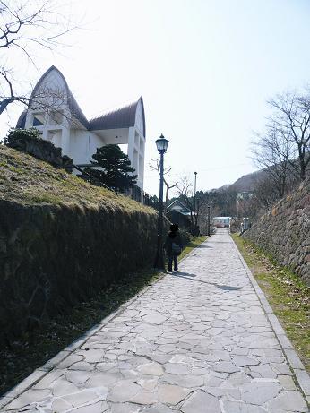 2008年04月04日_P1000958.jpg
