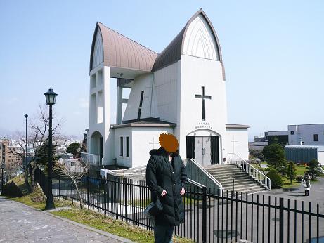 2008年04月04日_P1000959.jpg
